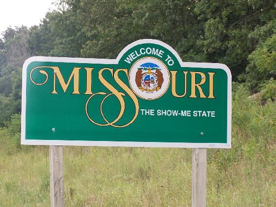 missouri payday loan