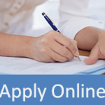 apply loan online in MO