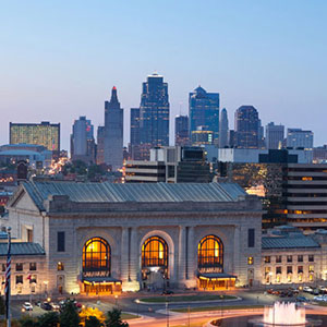 payday loans kansas city picture