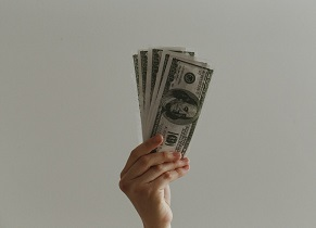 choose the best lender for your budget